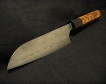 8 inch Custom Chef knife/Gyuto.