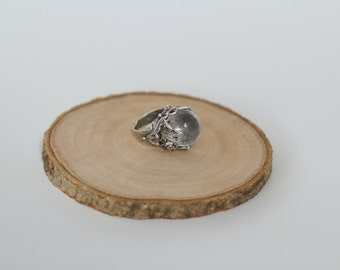Forest Ring