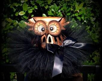 Black Tutu, Halloween Tutu, Toddler Tutu, Baby Tutu, Infant Tutu, Formal Tutu, Child Tutu, Newborn Tutu, Wedding Tutu, New Year's Eve Tutu
