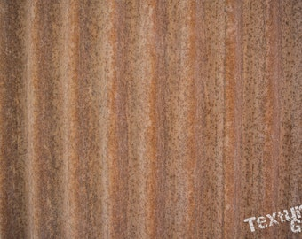 Rusty Corrugated Metal Instant Download Digital Scrapbook Paper Texture Overlay Photoshop Stock Image Commercial JPEG Graphic HandShot Art