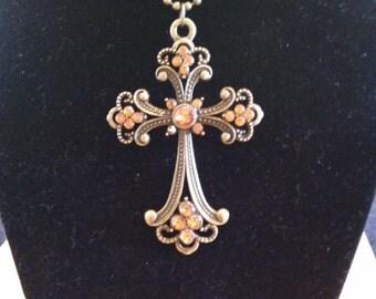 Bohemian style fashion necklaces