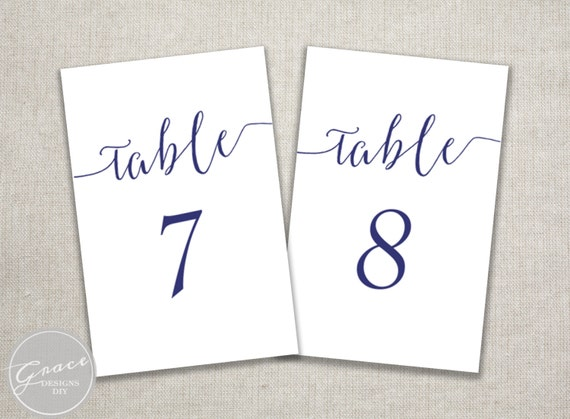 Navy Blue Slant Table Number Template  Printable Instant. Etsy Banner Size. Download Boss Baby. Microsoft Access Inventory Template. Two Week Resignation Letter Template. Blank Work Schedule Template. Excellent Invoice Template Hours. Monthly Schedule Template Excel. Cinco De Mayo Poster