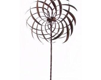 Twirling Triana Wind Dancer