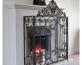 Althrope Fireguard