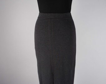 Vintage Maxi skirt - Ohio