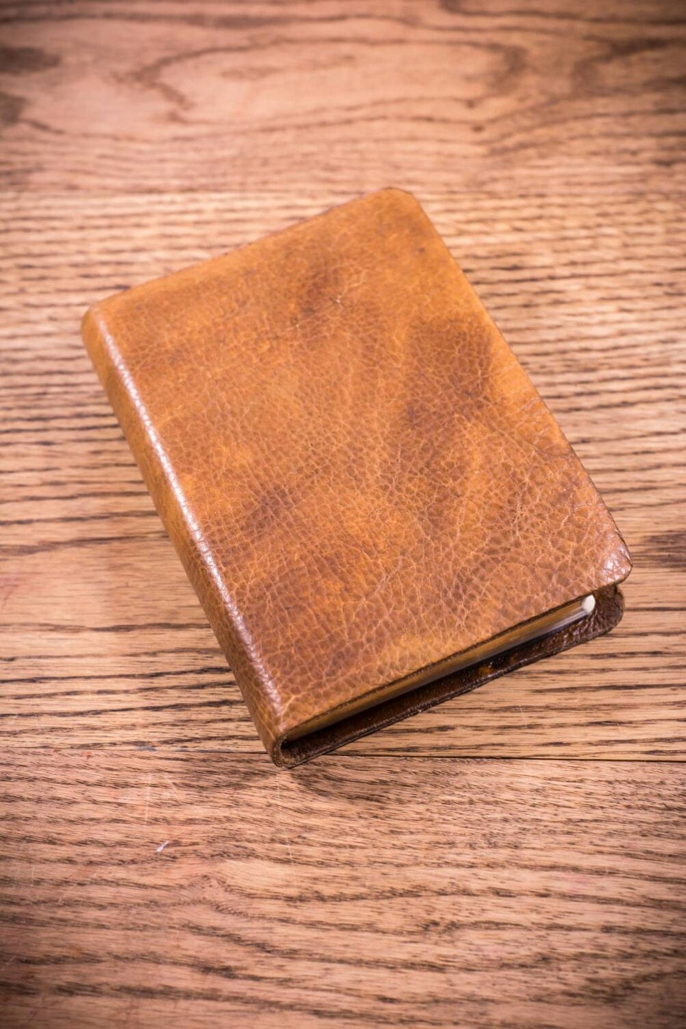 Amazon.com: Customer reviews: ESV Study Bible (Cowhide ...