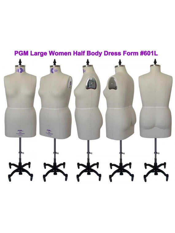 HD wallpapers plus size dressmakers form