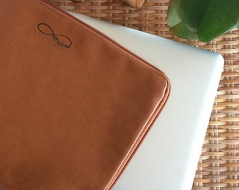 13 Inch Laptop Sleeve / Laptop Case