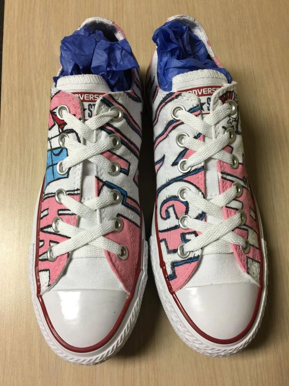 0b04f206148ee Dans Chat Converse Chaussures Akileos Chapeau Les Svxqrdwv in ...