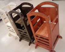 Popular Items For Step Stool On Etsy