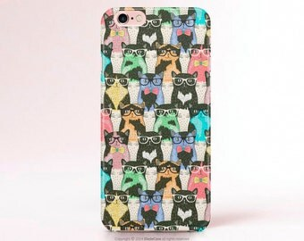 iPhone 7 Case Cat iPhone 6 case Cats Samsung Galaxy S7 Case CAT iphone 5 Case Cat iPhone 6s Plus Case iPhone 6s Case cat iPhone 6s+ case 251