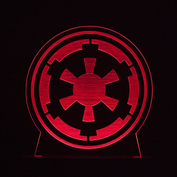 Star Wars Episode VII The Force Awakens  Wookieepedia