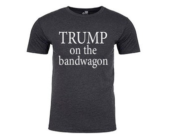 Donald Trump Shirt, Funny Tshirt, Gift for Him, Workout Shirts, Workout Clothes, Gift for Coworker, Funny Gifts, Trump for President, Gift