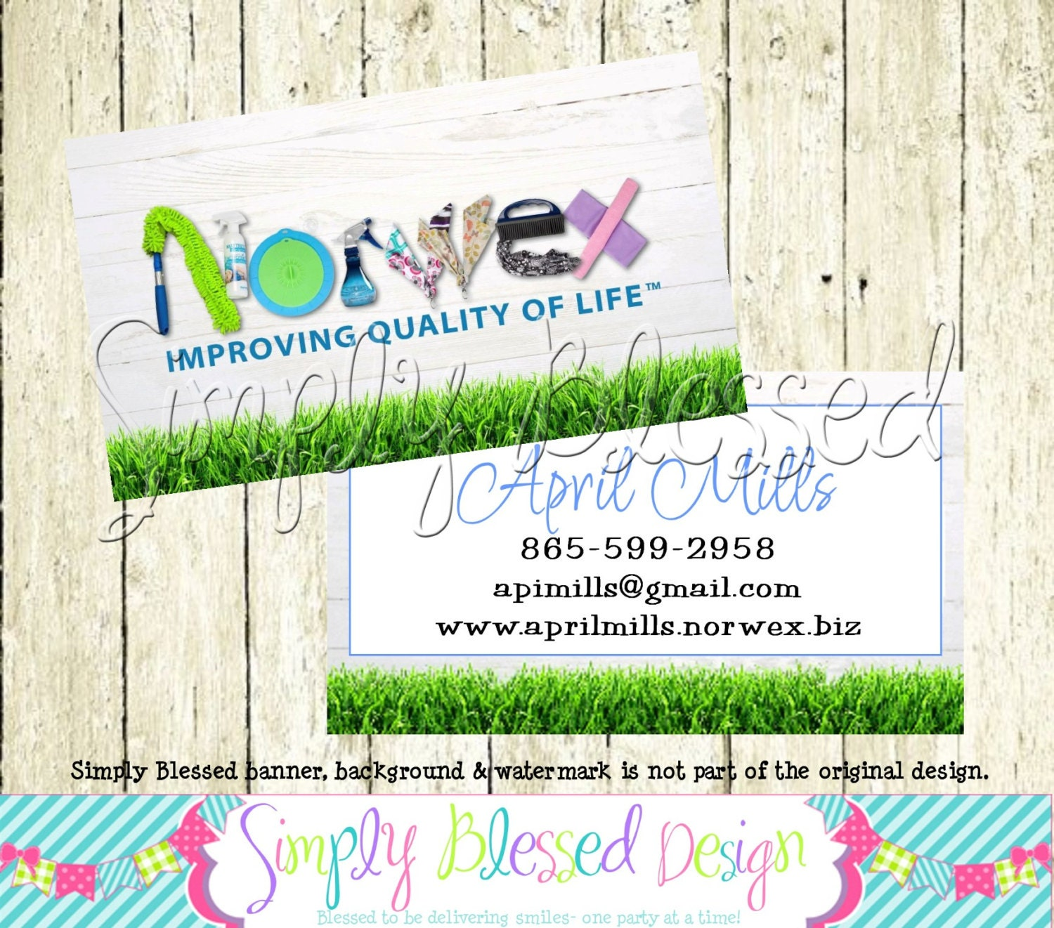 Norwex Printable Invitations Southernsoulblog Com
