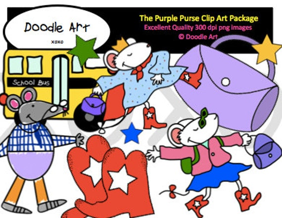 lillys purple plastic purse essay This is a live reading of the children's book lilly's purple plastic purse by kevin henkes book synopsis: lilly loves school and her teacher, mr slinger one day lilly brings a purple plastic.