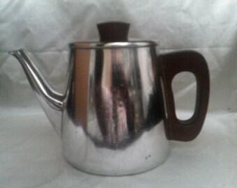 Sona Teapot 4Cup
