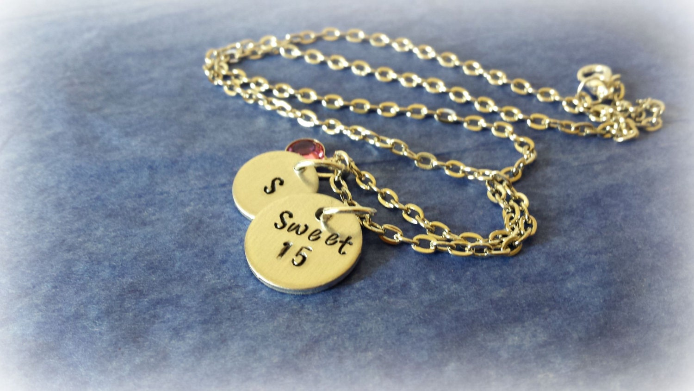 Mis 15 Anos Bracelet: Quinceanera Jewelry Quinceanera Gift Mis Quince Gift Teen