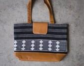 Navajo Day Bag