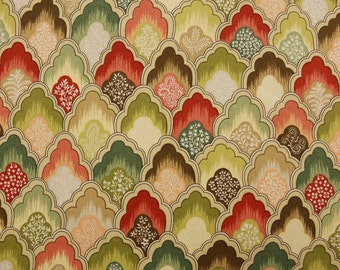 P/Kaufman NO NAME YET 2 Drapery Fabric