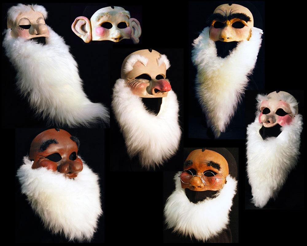 7 dwarfs names in order -  Zoom