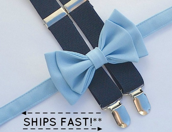 Find great deals on eBay for baby blue suspenders. Shop with confidence.