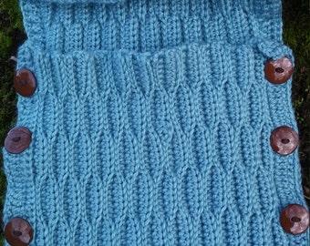 Cocoon, Baby, Newborn, Crochet, Hand Crochet, Cocoon for Newborn, Baby Blanket, Baby Papoose, Baby Sleep Bag, New Baby Gift, Baby Shower