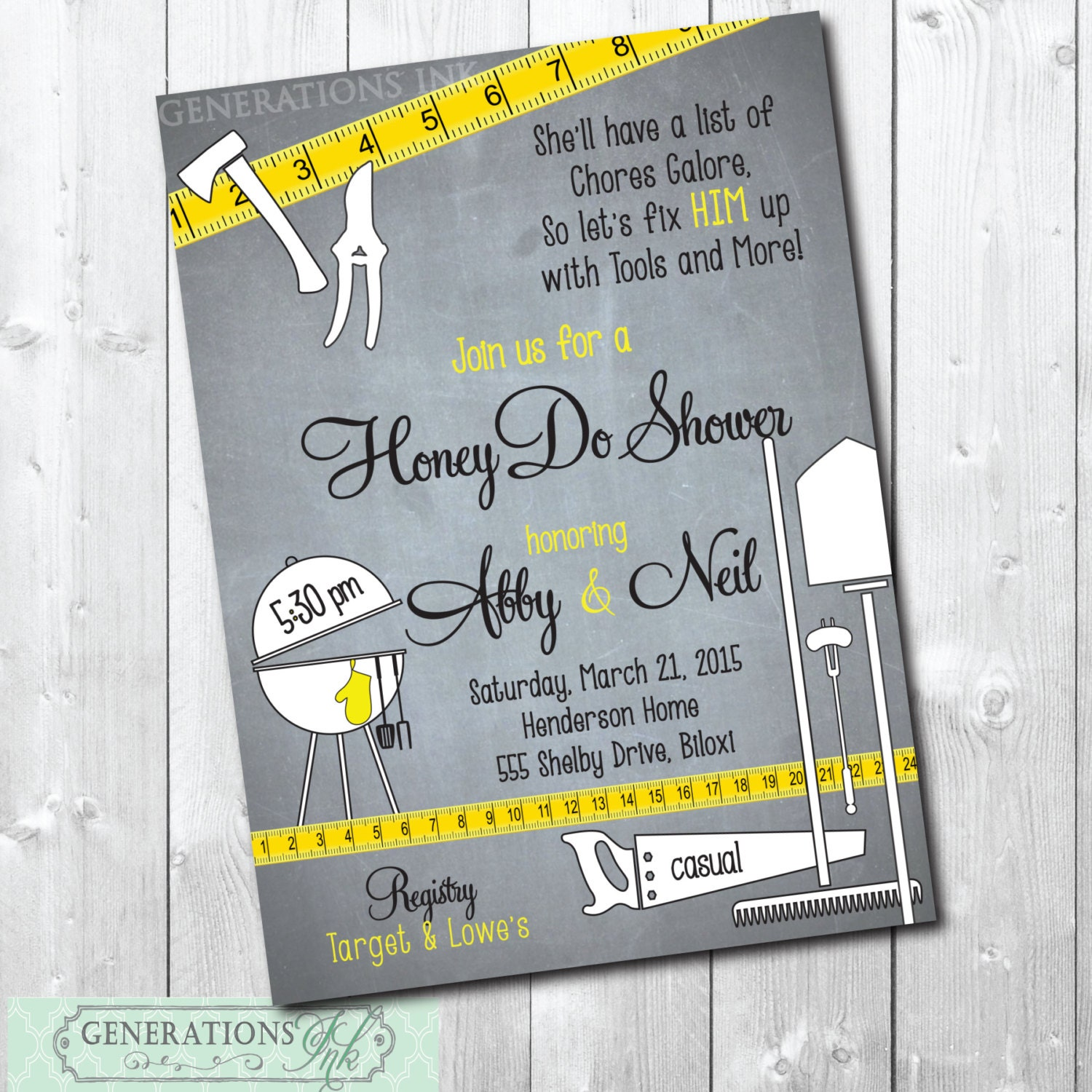 Reception Invitations Wording was beautiful invitations template