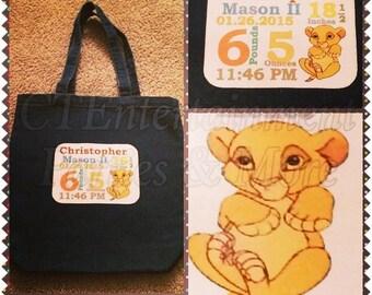 """Shop """"teacher tote bag"""" in Diaper Bags"""