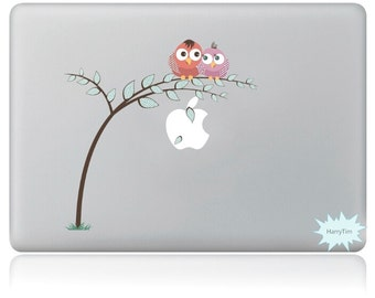 New tree decals mac stickers Macbook decal macbook stickers apple decal mac decal stickers 21
