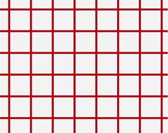 Transfer Tape - 3 sheets 12x24, Oracal vinyl tape, oracal transfer paper, vinyl grid paper, oracal transfer tape, red grid paper, vinyl roll
