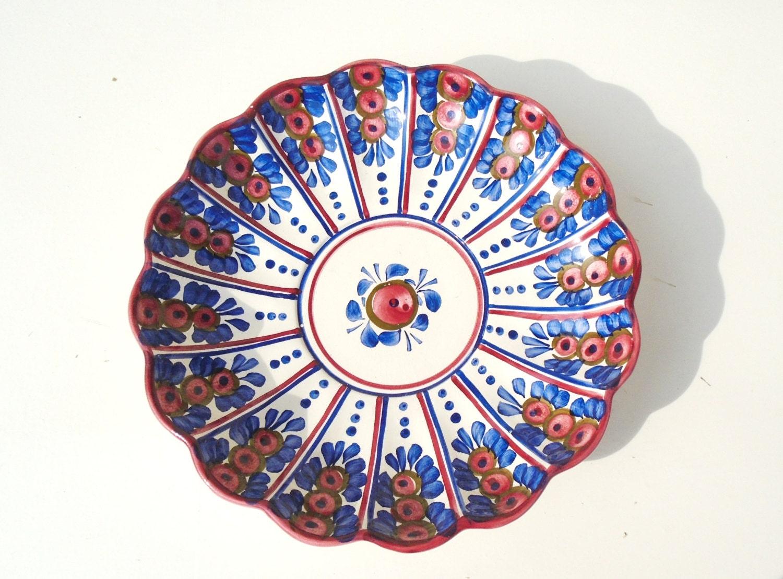 Decorative Fruit Wall Plates  sc 1 st  Instadecor.us & Decorative Fruit Wall Plates ~ Instadecor.us