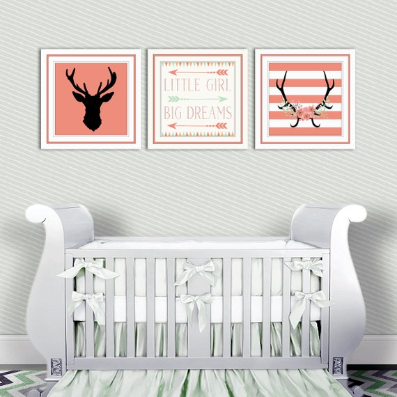 Mint And Coral Home Decor 28 Images Infarrantly