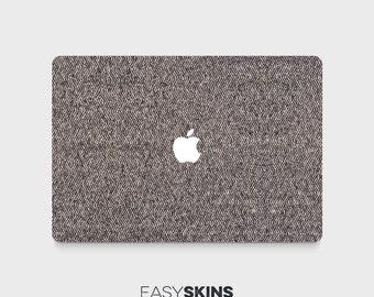 Weave - MacBook Pro Skin | MacBook Air Sticker | Laptop Skin | MacBook Decal | Laptop Sticker | Easy Skins