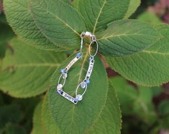 Love-Connection Bracelet