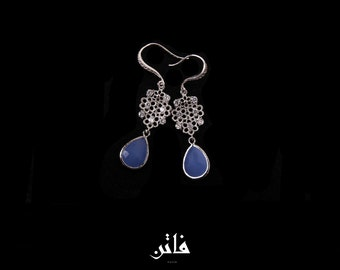 JEWELRY COLLECTION SS/2015