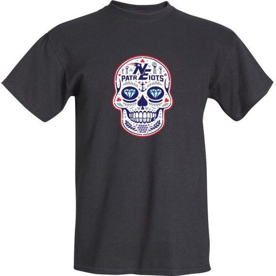 cool new england patriots t shirt perfect for by