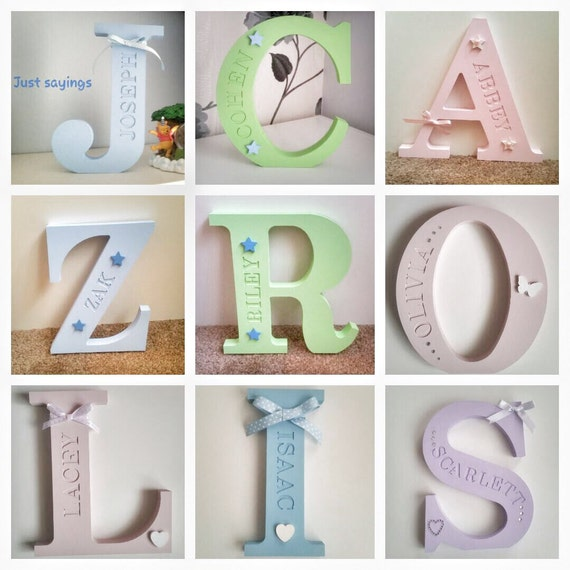 Luxury Baby Gift Ideas : Newborn gifts baby shower gift ideasluxury by