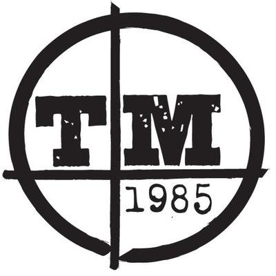 TM1985