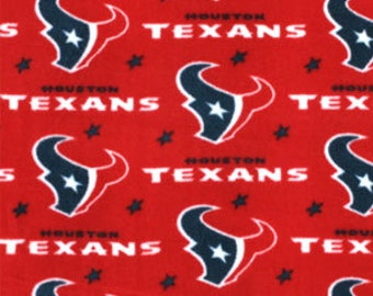 Made to order team blankets-braided edges