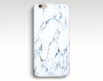 Marble iPhone 6s Case, Marble iPhone 5s Case, Marble iPhone 6 Plus Case, White Marble iPhone 5C Case, Tough iPhone 5 Case, Christmas Gift