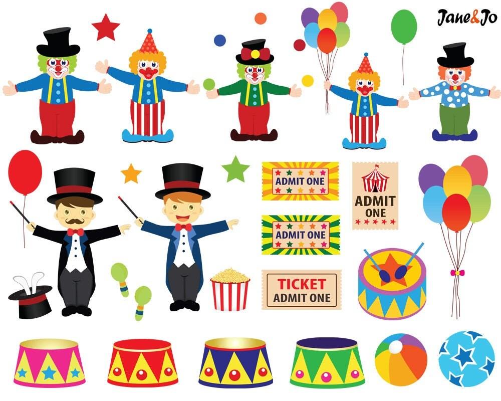 56 circus clipart circus clip art clowns clipart circus