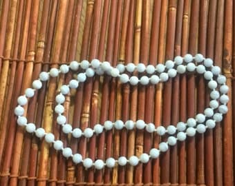 Beautiful bead jewelry,Beautiful necklace, beaded necklace cklace