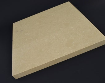 SALE**** Granite Cutting Board, Cheese Board, Granite, Slab Board, Cutting Board, Quartz Cutting Board, Unique Cutting Board, Cheese Board