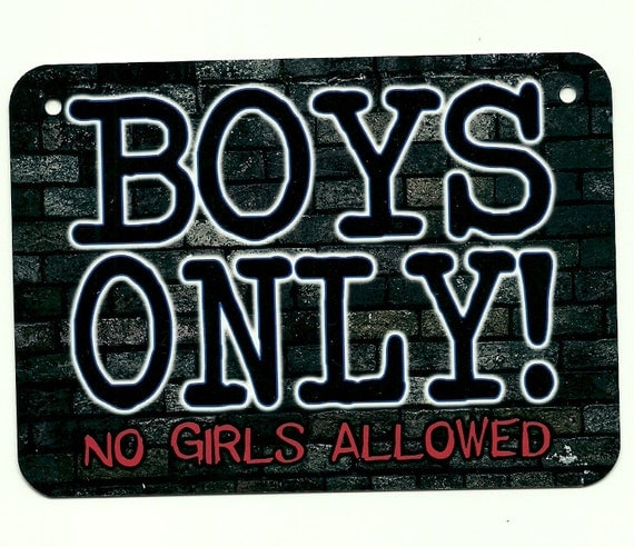 Boys only mobile photo 62