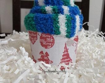 Spa Gift Basket Etsy