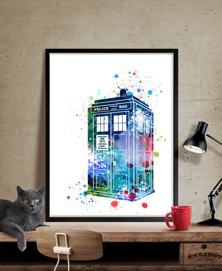 Dr Who Wall Art Popular Items For Doctor Who Wall Art On Home Decorators Catalog Best Ideas of Home Decor and Design [homedecoratorscatalog.us]