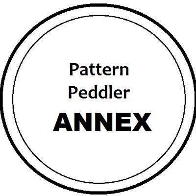 patternpeddlerannex