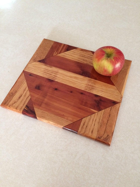 Sale Beautiful Unique Decorative Cutting Board Cheese