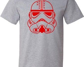 Buckeyes Stormtrooper