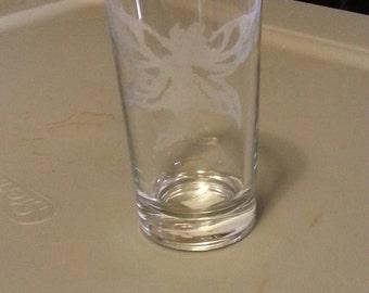 Fairy glass